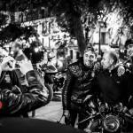 V-Kedada-Madrid-2013-Oil13-5
