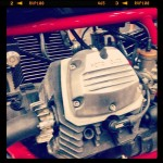 Oil13 Cafe & Racer Mulafest2013 10 - Moto Guzzi