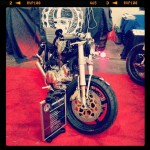 Oil13 Cafe & Racer Mulafest2013 9 - Dogma Motorcycle