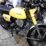 Honda4fun GM2013 CB350 2