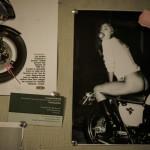 Oil13 - Vintage Garage Madrid Taller Details 6
