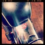 Oil13 - Honda4fun Officiona 5