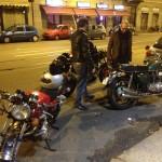Oil13 - Vuelta por Milán - Bikes 3