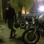 Oil13 - Vuelta por Milán - Bikes 4
