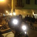 Oil13 - Vuelta por Milán - I Navigli 1