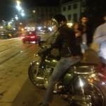 Oil13 - Vuelta por Milán - I Navigli 2