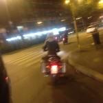 Oil13 - Vuelta por Milán - I Navigli 3