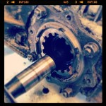 Oil13 - Fiat 500 L Detalle