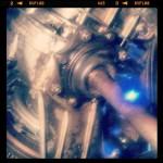 Oil13 - Fiat 500 L Trasmision