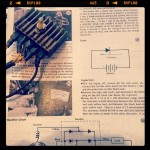 Oil13 - Rectifier and Diagram Circuit