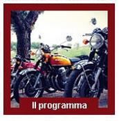 Honda4Fest - Programa