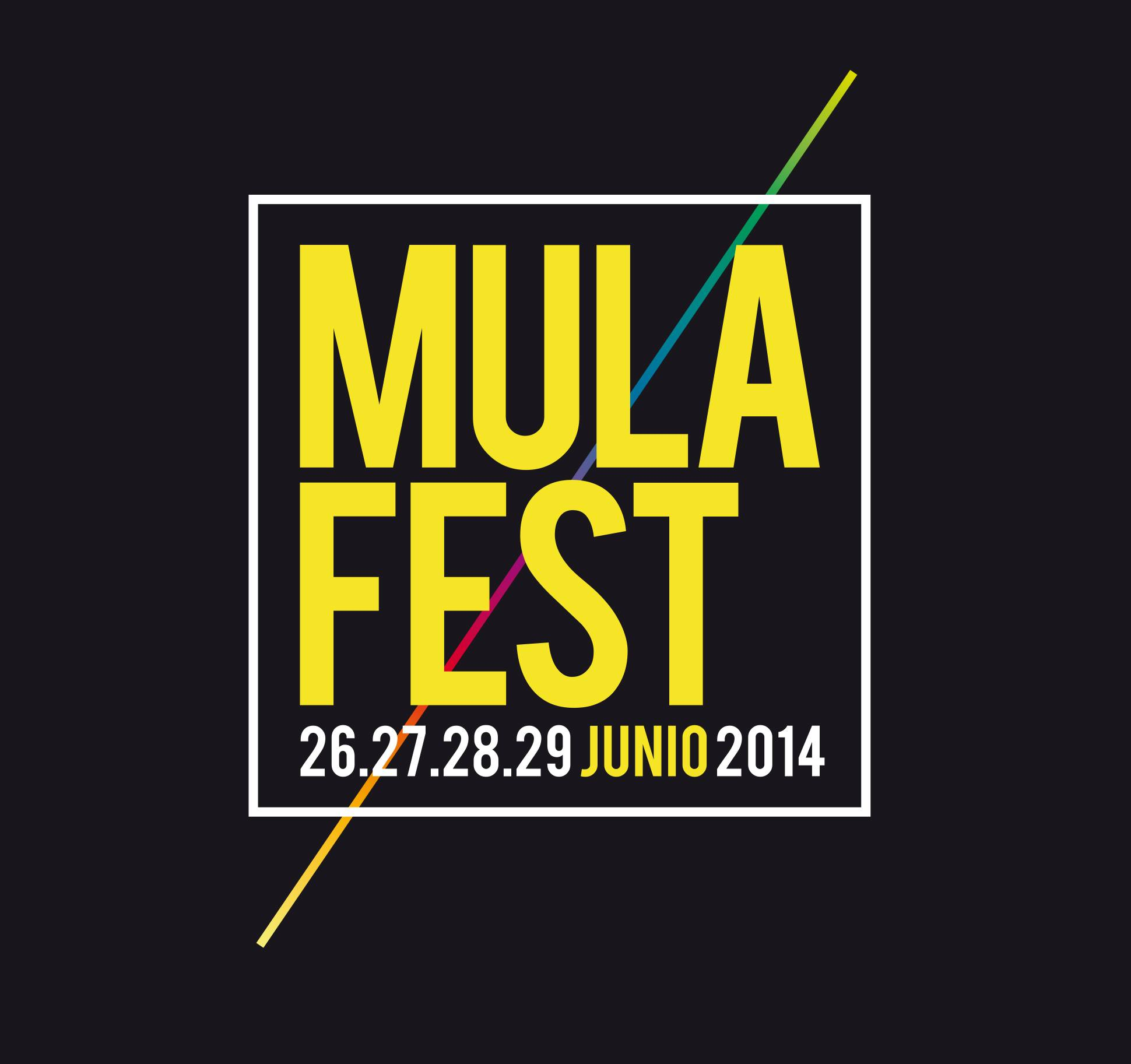 MulaFest2014