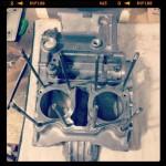 Oil13 – Kawasaki kz400 Restaurando el Motor_1