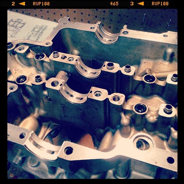Oil13 – Kawasaki kz400 Restaurando el Motor_25