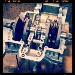 Oil13 – Kawasaki kz400 Restaurando el Motor_27