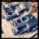 Oil13 – Kawasaki kz400 Restaurando el Motor_3