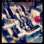 Oil13 – Kawasaki kz400 Restaurando el Motor_30