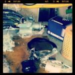 Oil13 – Kawasaki kz400 Restaurando el Motor_35