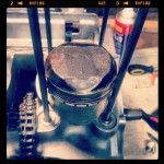 Oil13 – Kawasaki kz400 Restaurando el Motor_39