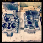 Oil13 – Kawasaki kz400 Restaurando el Motor_4