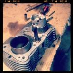 Oil13 – Kawasaki kz400 Restaurando el Motor_50