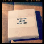 Oil13 – Kawasaki kz400 Restaurando el Motor_51
