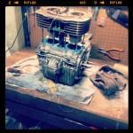 Oil13 – Kawasaki kz400 Restaurando el Motor_55