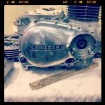 Oil13 – Kawasaki kz400 Restaurando el Motor_59