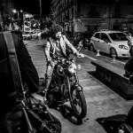 Oil13 And H4F Napoli - Mensajeros de Luz