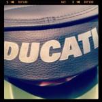 Oil13 – Presentación de la Ducati Scrambler en Madrid_12