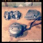 Oil13 – Kawasaki kz400 Valve Clearance & Much More_1