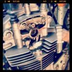 Oil13 – Kawasaki kz400 Valve Clearance & Much More_11