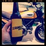 Oil13 – Presentación de la Ducati Scrambler en Madrid_10