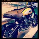 Oil13 – Presentación de la Ducati Scrambler en Madrid_3