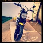 Oil13 – Presentación de la Ducati Scrambler en Madrid_7