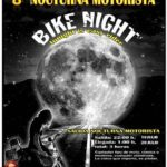 Oil13 – 7º Full Moon Ride SohcSpain