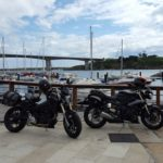 Oil13 - Viaje a Ribadeo 2016-05-28 to 29