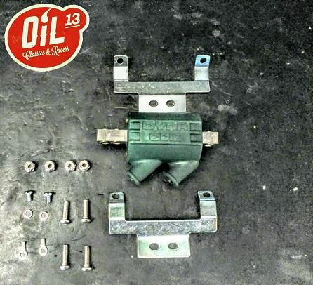 Oil13 - BMW R100S 1979_17