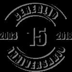 Hond4fest-15-Cereglio