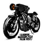 LXmff 2018 Logo
