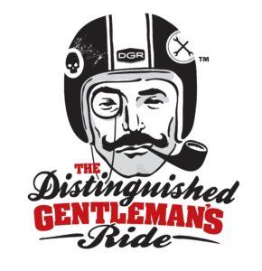 Distinguished-Gentlemans-Ride